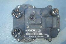 Mercedes 560SL 107 R107 Engine Ignition Control Unit 0227400693 0105456632 420