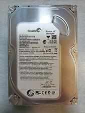 Seagate Pipeline 320GB Internal HD