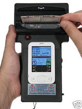Reconditioned Tokenworks ID Scanner Z22 Mobile Age Verifier for ID Verification
