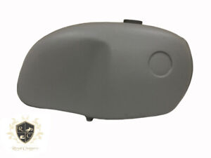 BMW R100 RT RS R90 R80 R75 RAW STEEL PETROL TANK |Fit For