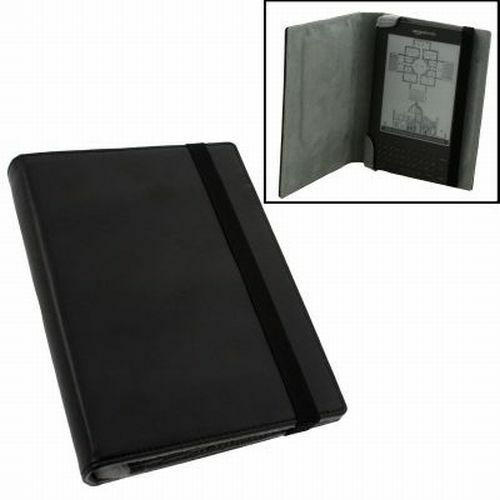 Info 1st Generation Kindle Cover Travelbon.us