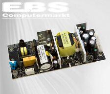LCD-TV Power Board 12V/5V AY036P-2HF01 36W Neu