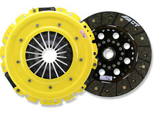 ACT Clutch Kit Tiburon 04-05 V6 Heavy Duty Street