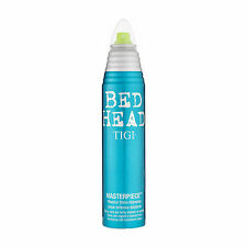 TIGI Bed Head MASTERPIECE Hair Spray Massive Shine HAIRSPRAY - 340ml