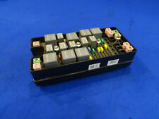 06 2006 Ford Mustang Under Hood Main Fuse Box OEM Used Take Off No Lid D38