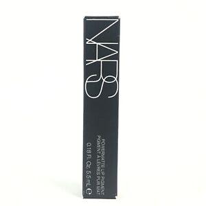 Nars PowerMatte Lip Pigment Warm Leatherette 2765 0.18 oz