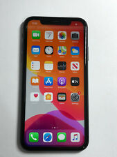 New listing Apple iPhone 11 (Product)Red - 64Gb (T-Mobile) A2111 (Cdma + Gsm)