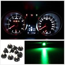 30X 12VDC LED Car Dash Climate Control Light Bulb Instrument Cluster Panel Light