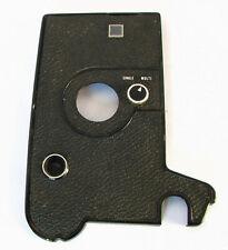 Mamiya C330 Professional F Camera's Left Panel-Genuine OEM Part