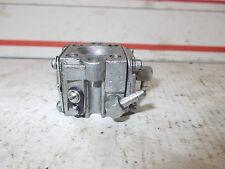 Stihl 028WB Tillotson Carburetor HU40A 028 WB AV 1118 HU40-A #GS-2A6
