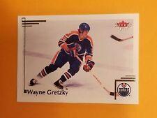 2012-13 Fleer Retro #68 Wayne Gretzky