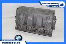 BMW E65 E66 E67 735i 3,6 V8 Petrol N62B36A Inlet Manifold 72292801