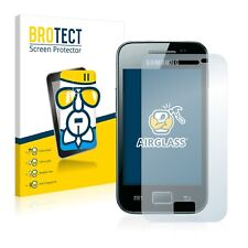 Screen Protector for Samsung Galaxy Ace S5830i Tempered Glass Film Protection