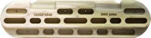 Beastmaker 1000 Series Fingerboard