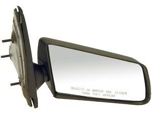 Door Mirror fits 1994 Oldsmobile Bravada  DORMAN