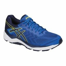 fe8b9c5528904 Running Shoes Yellow Road Running Athletic Shoes for Men