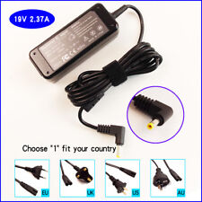 Notebook Ac Adapter Charger for Toshiba Portege Z20t,PT15BA-00500Y