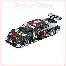 """Carrera Digital 132 30779 Audi RS5 DTM """"T.Scheider No.10"""" 1:32 Slotcar Auto"""