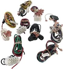 Jandy Zodiac R0329500 Wire Harness Replacement Kit for LX 250 400