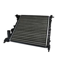 Kühler, Motorkühlung THERMOTEC D7R005TT