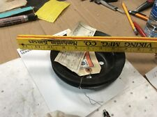 New Holland EAF6312D Pulley