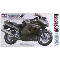 Tamiya 14070 Honda CBR 1100XX Super Blackbird 1/12