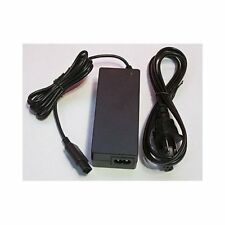 AC Adapter For Ngc Power Cord / Cable For GameCube Wall Charger Brand New