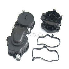 FOR BMW DIESEL VORTEX ENGINE BREATHER VALVE E39 E60 525d 530d E46 320d 330d X5