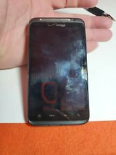 HTC ThunderBolt - 4GB - Black (Verizon) Smartphone #2