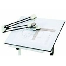 Drafting Machine - with protractor Arm - New Free delivery to lower 48 states