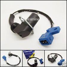 Classic Mini sensore di posizione a manovella Spi & Mpi ADU7340 ALBERO Iniezione GRATIS!