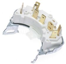 Stocklifts Brand S359 Back Up Lamp Switch