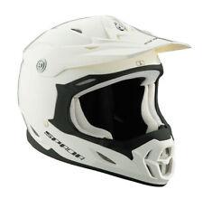 Spada Off Road Plain Motorcycle Helmets