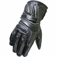 Buffalo Hipora Exact Motorcycle Gloves