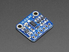 Adafruit VL53L0X Time of Flight Distance Ranging Sensor VL53L0 30-1000mm Arduino