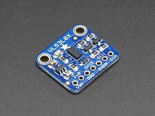 Adafruit VL53L0X Time of Flight Distance Ranging Sensor VL53L0 30-1000mm Arduino