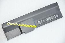 New Genuine Battery IX270-M For Itronix Hummer GoBook XR-1 IX270 GD8000 akku