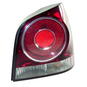 VW Polo 9N3 Heckleuchte rechts Schlussleuchte Rücklicht 6Q6945096P
