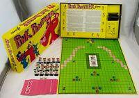 1977 Pink Panther Game by Warren Complete in Great Condition FREE SHIPPING