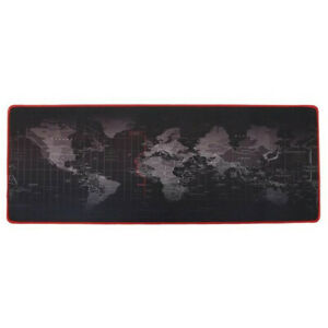 Mouse pad Keyboard Super Large Computer Game Mat 600/700/*300mm PC Mousepad