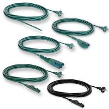 Ersatz - Kabel passend für Vorwerk Kobold 120 121 122 130 131 135 136 140 150