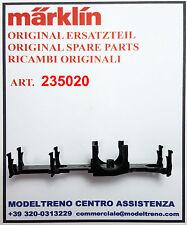 MARKLIN 23502 - 235020 AGGIUNTIVO FRENI  BREMSATTRAPPE  3056 3356 8356