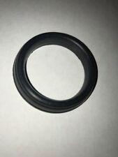 Alfa Romeo Montreal - Cylinder Head Seals #105. 55.05.128.00 (Set of 3 Seals)