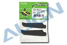 Align Trex 500 67 Tail Blade HQ0673A