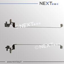 Cerniere  Hp G6-1000 G6-1004ev, G6-1004sa, G6-1004sl, G6-1004so G6-1010SL COPPIA