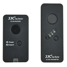 Wireless Wired Remote Control Shutter Release for Fujifilm Finepix HS50EXR