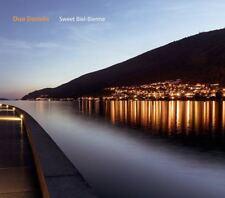 DUO DORADO - SWEET BIEL-BIENNE   CD NEW+