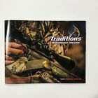 Traditions 2020 Product Catalog From Shot Show 2020