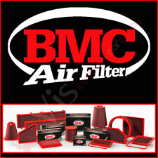 Filtro Aria Sportivo BMC Specifico Abarth 500 / 595 1.4 T-Jet 16V 2008- FB540/20