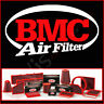 Filtro Aria Sportivo BMC Specifico Abarth 500 / 595 1.4 T-Jet 16V 2008- FB756/20